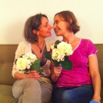 we kiss1