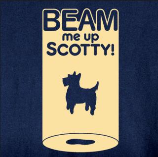 Scotty1