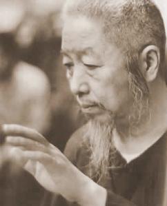 Chen Man Ching3