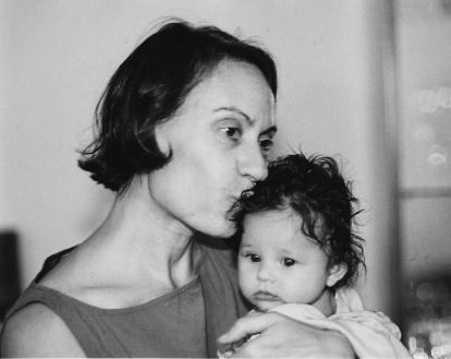 Laura+Sidney