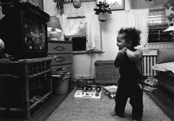 Tati TV