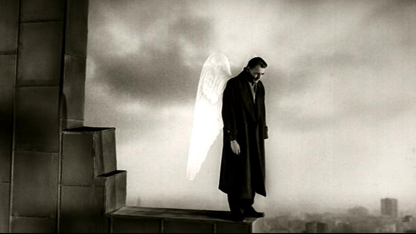 WINGS_OF_DESIRE_SE-21