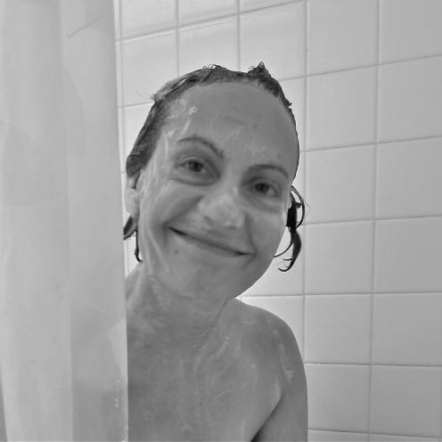 soap laura
