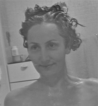 soap lucie