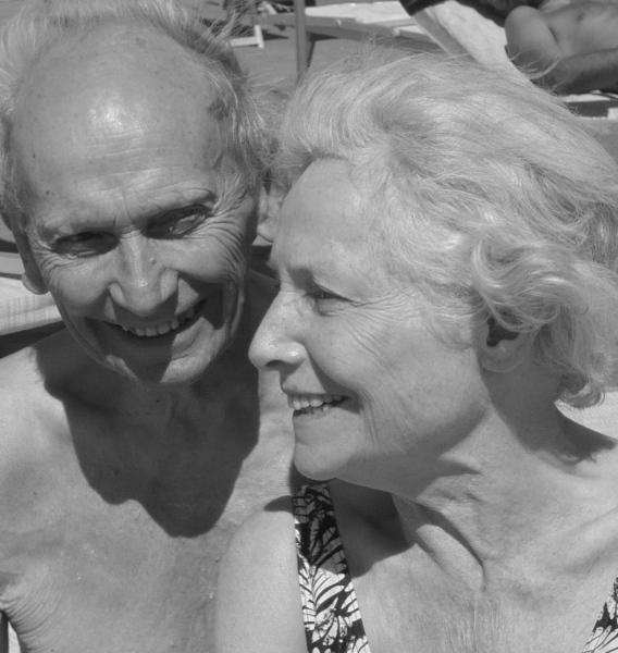 Mum+Dad 60th
