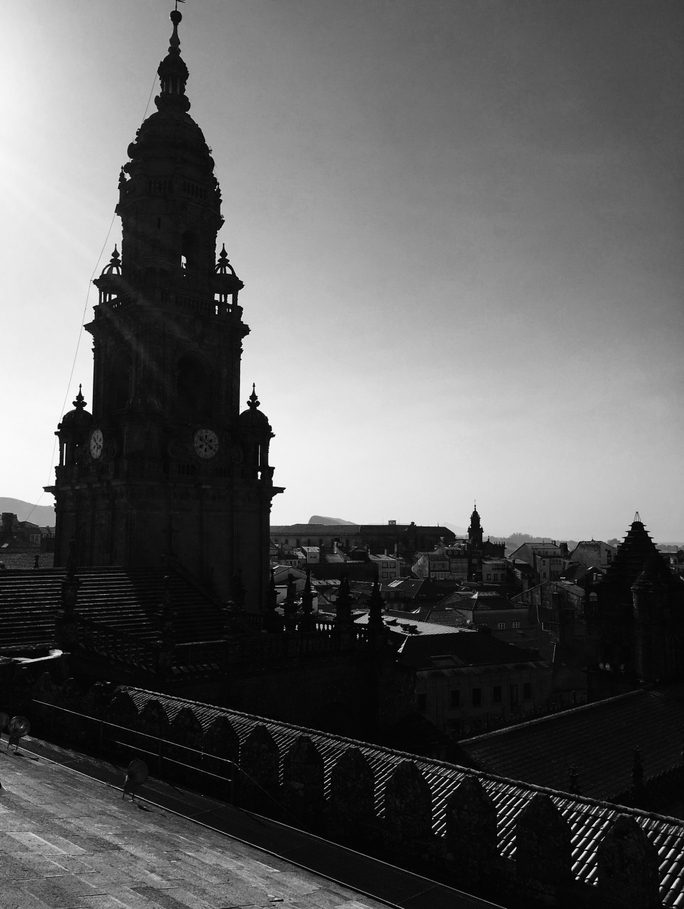 santiago_church_1