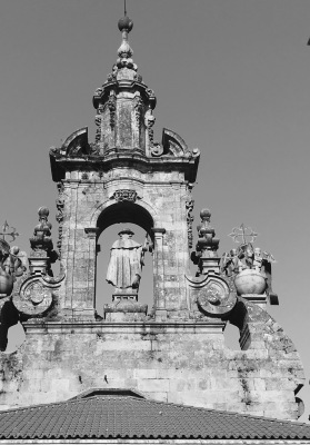 santiago_church_3