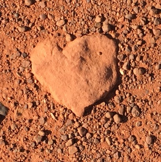 uluru_heart